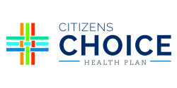 CCHP_Logo_2014