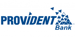 Provident Bank Logo (2)