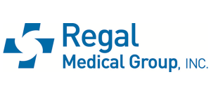 regal-med-logo