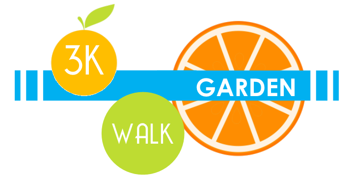 garden-walk-button