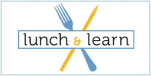 50+ Lunch & Learn