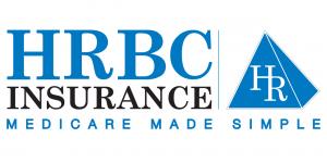 HRBC Logo (2)