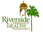 RCHF Logo