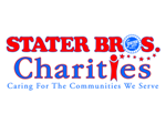 Staters Logo