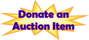 Auction Button