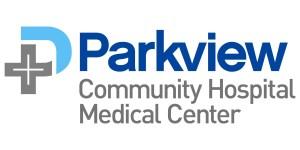 Parkview Logo 2015