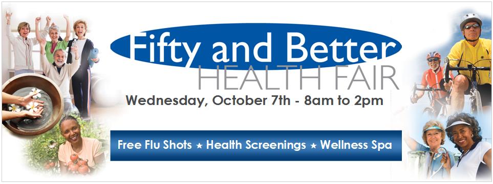 Health-Fair-Banner