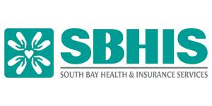 SBHIS Logo - Teal