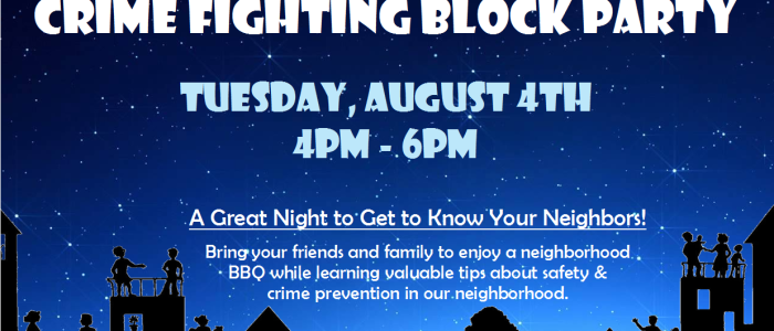 NNO for Blog