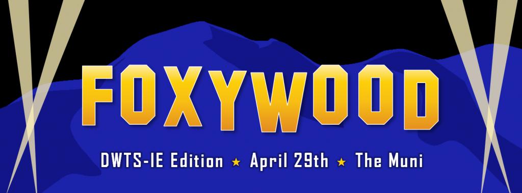 Foxywood Banner FINAL