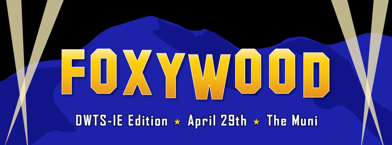Foxywood-Banner-FINAL