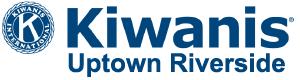Kiwanis Logo
