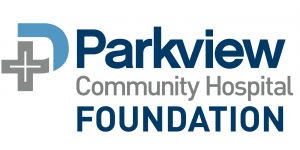 Parkview Foundation Logo