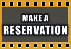 reservation frame