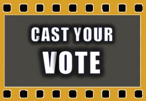vote frame