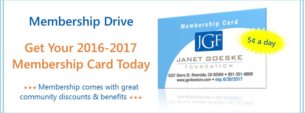 Membership-Drive-Banner