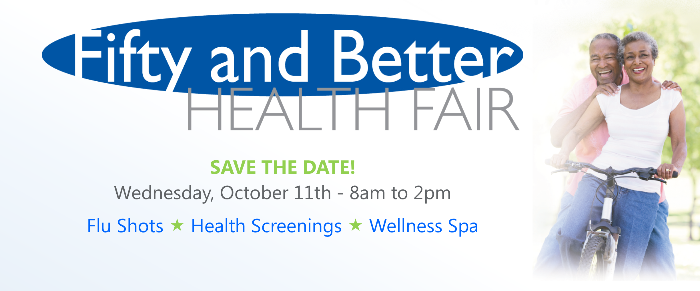 Health-Fair-Website-Banner-2017