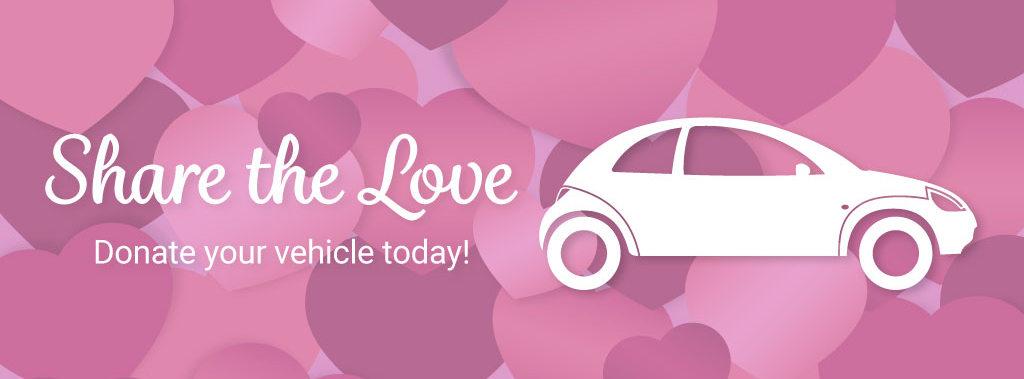 Car-Donation-February