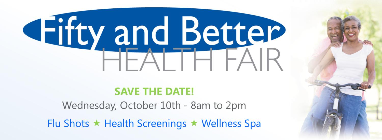 Health-Fair-Banner-2018-2