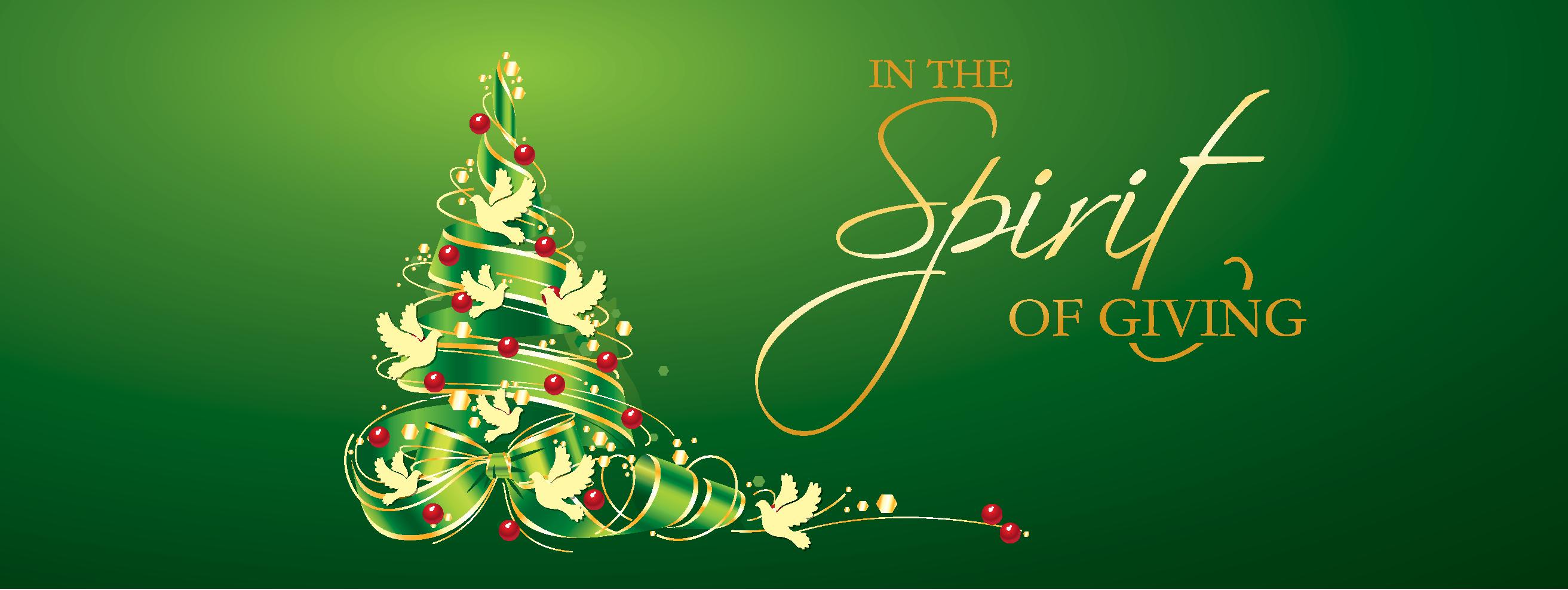 Giving-Tree-Website-Banner-2018