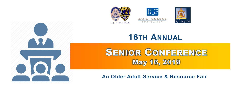 Senior-Conference-Banner-2019
