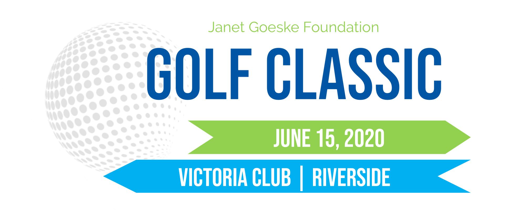 JGF-Golf-Classic-2020-Banner-e1582668966147